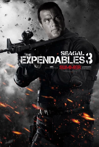 the-expendables-3-avec-steven-seagal