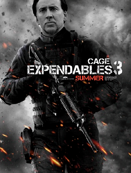 Expendables_3_Cage_fanmade