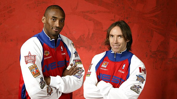 kobe-bryant-steve-nash-2006-all-star