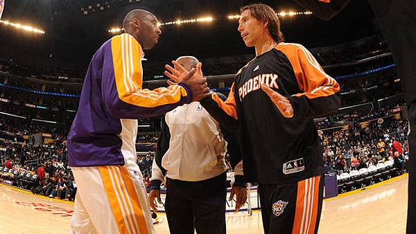 Steve-Nash-and-Kobe-Bryant