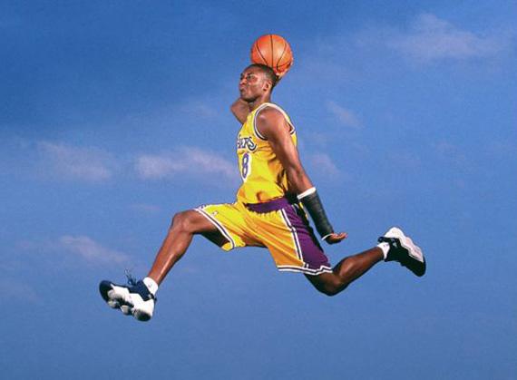 adidas-top-10-Kobe-05