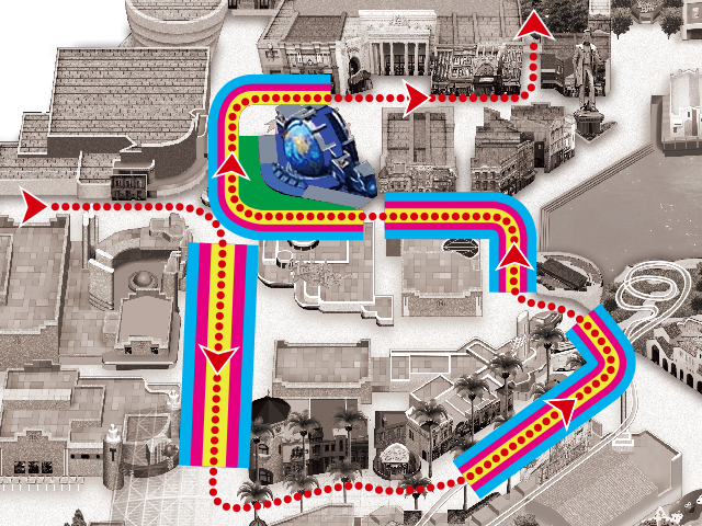 universal-re-born-parade_route.png