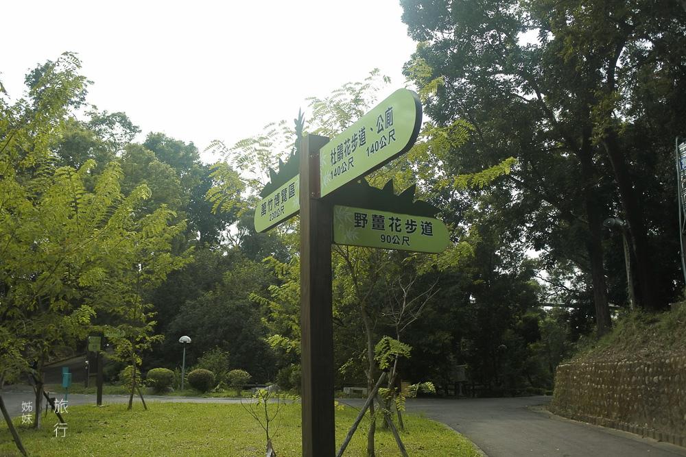 001-13.jpg