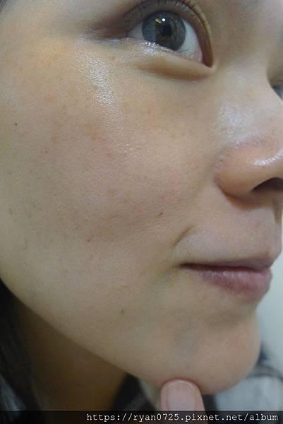 沛樂妮A-co-Collagen 雪瓷肌緊緻霜