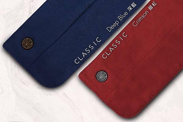 SUSTAIN發熱圍巾產品照_170112_0007.jpg
