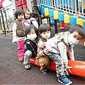 20120320體適能-熱狗捲3