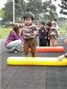 20120320體適能-熱狗捲4