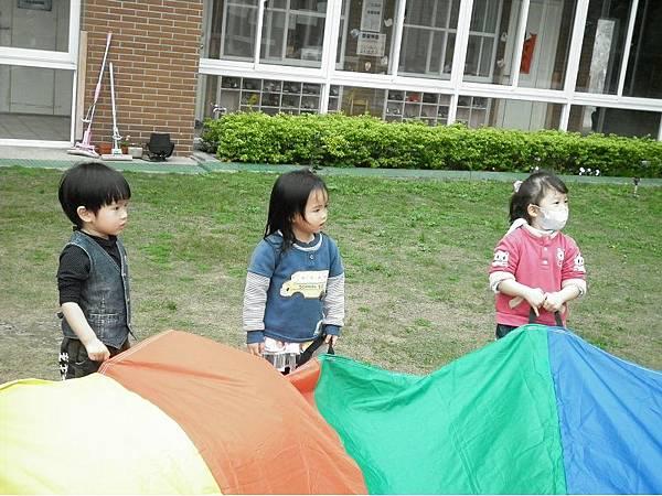 20120319爆米花1