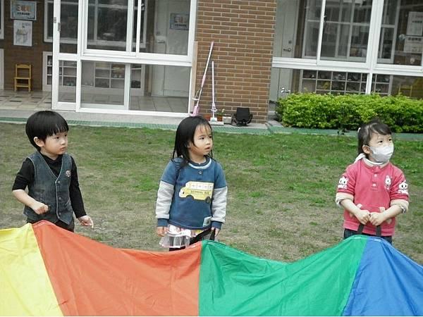 20120319爆米花2