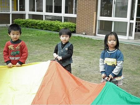 20120319爆米花3