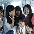 20120427畢旅6