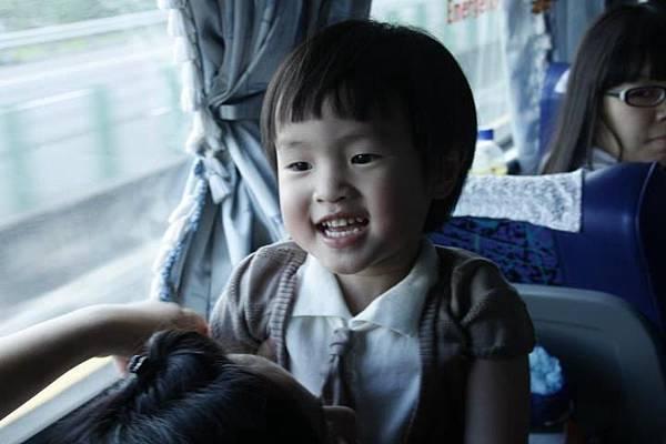 20120427畢旅1
