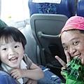 20120427畢旅7