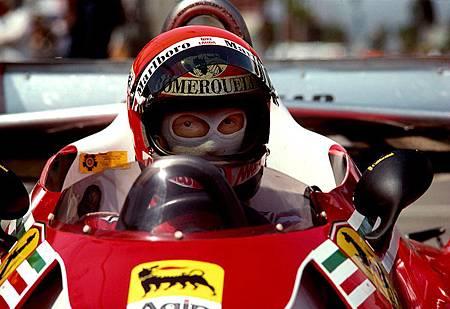 4_-Niki-Lauda