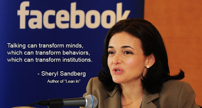 sheryl-sandberg-facebook-cropped-proto-custom_28-copy
