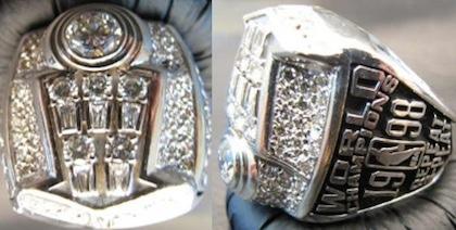 8-bulls-1998-nba-championship-rings