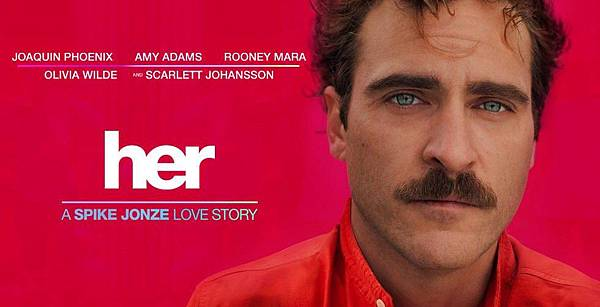 her-movie-poster-horiz-review-980x500