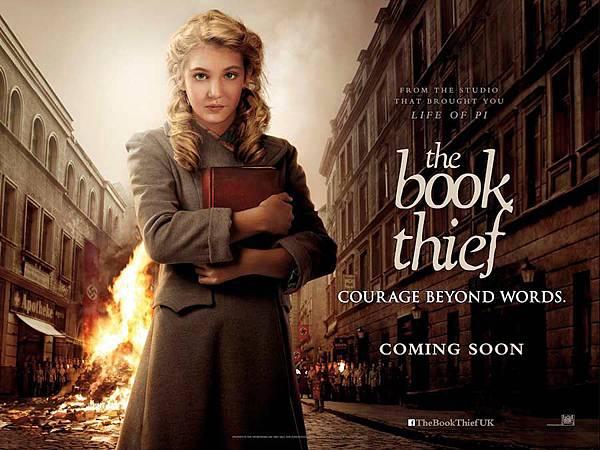 the-book-thief-quad