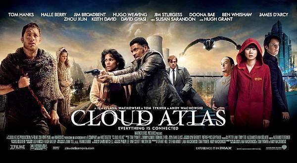 CLOUD_ATLAS_poster_3