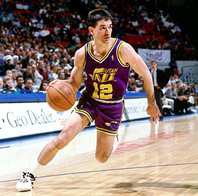 nba_g_stockton_395