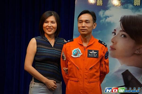 imgapi_nownews_com