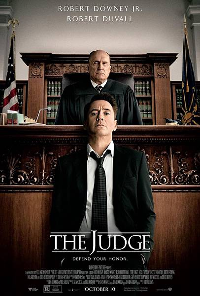 The-Judge-Poster-2