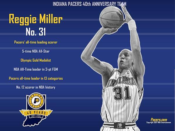 Indiana-Pacers-Reggie-Miller-2-1BVWYVK3UZ-1024x768-1