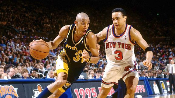 reggie-miller-drives-on-starks