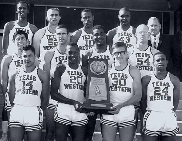 Texas-Western_1966