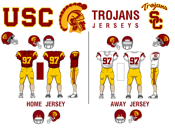 Pac-12-Uniform-USC