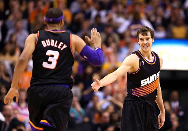 gallery_2013_dragic