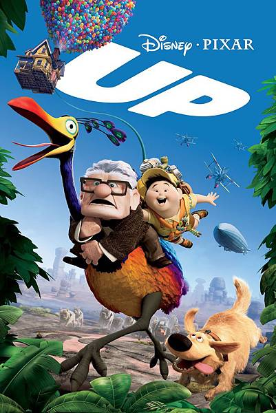 Up-Official-Movie-Poster