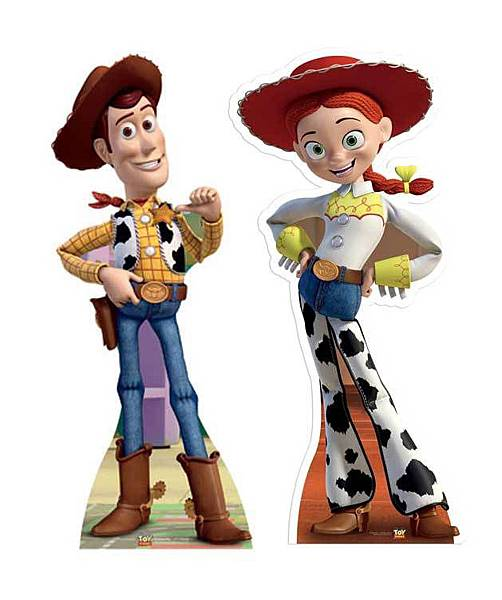 Woody_%2526_Jessie_Toy_Story_cardboard_cutout_Buy_Now_at_Starstills__00547__51662_1404458308_1280_1280