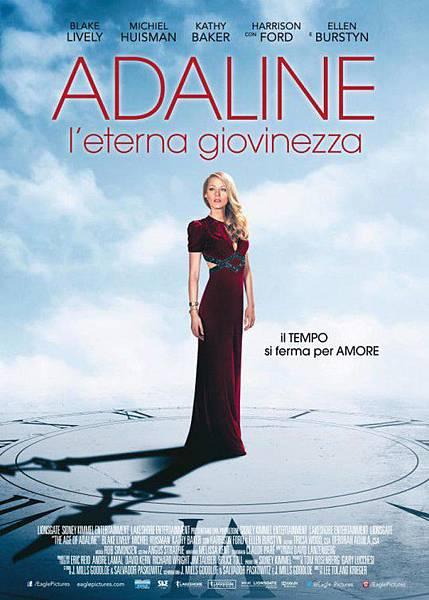 age_of_adaline_ver12
