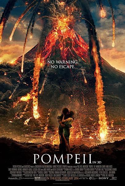 pompeii_xlg