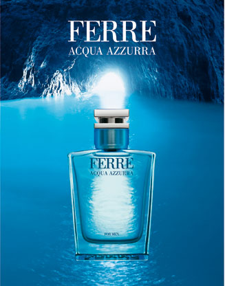 Ferre-Acqua-Azzurra