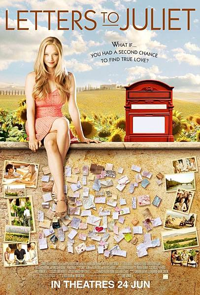 600full-letters-to-juliet-poster