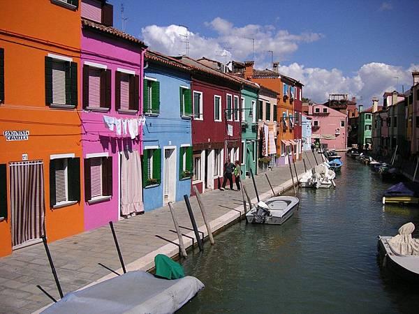 Burano_Island_Italy-1024x768