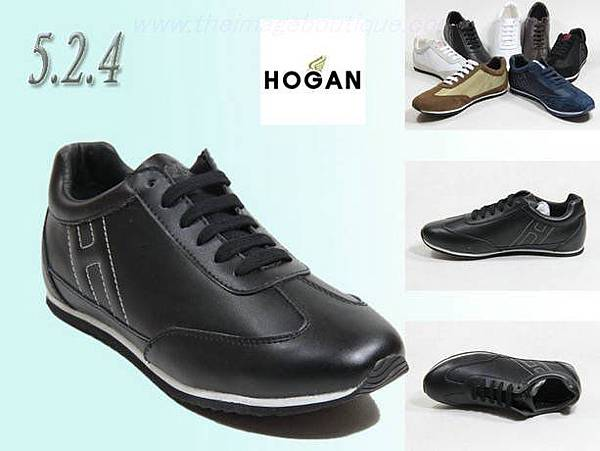 Hogan%20Men%20Pure%20Black%20hogan%20shoes%20italy.jpg