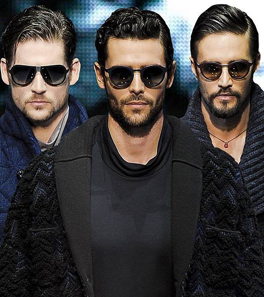 giorgio-aramani-men-three-styles-sunglasses