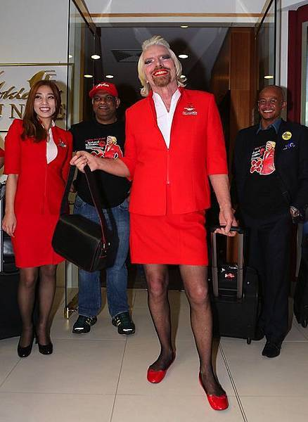 richard_branson_stewardess04