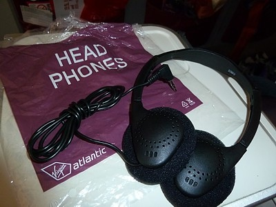 Virgin-Atlantic-Headphones-Economy