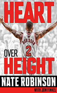 heart-over-height-nate-robinson-jon-finkel-186x300