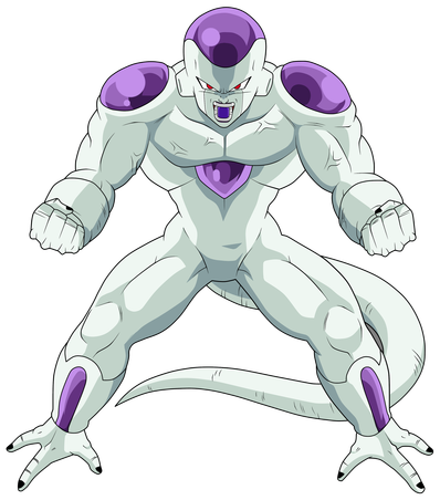 Frieza_final_form_100%25