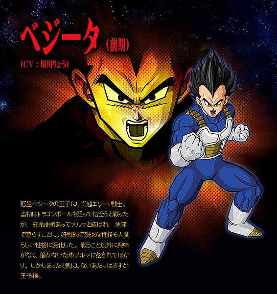 vegeta_s_new_armor_by_anycartoonrp_vegeta-d6wcbwq