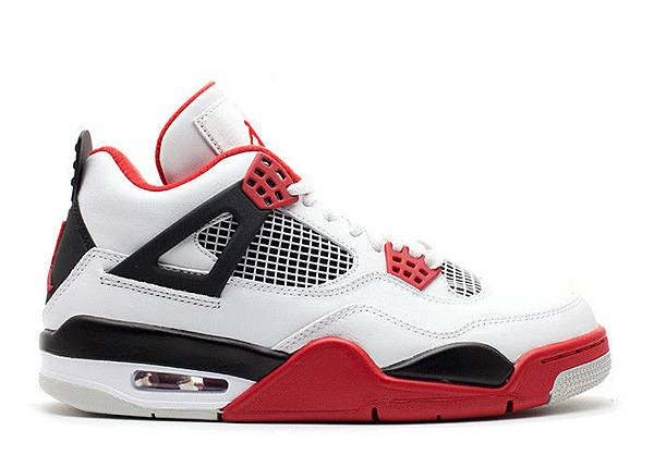 air-jordan-4-retro-2012-release-white-varsity-red-black-011607_1