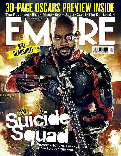 suicide-squad-deadshot-empire-cover