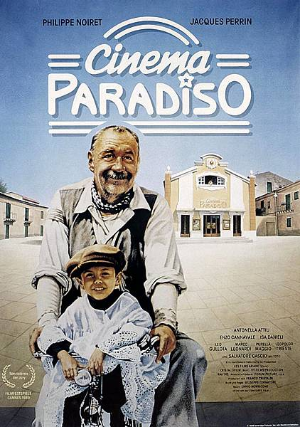 Nuovo-Cinema-Paradiso_poster_goldposter_com_10