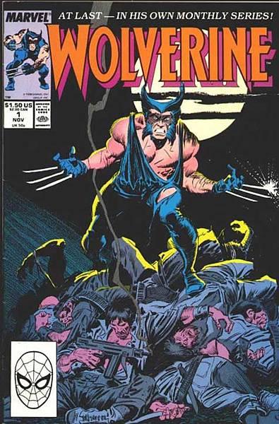 Wolverine_Vol_2_1