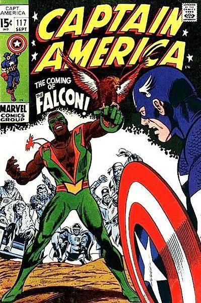 Captain_America_Vol_1_117